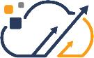 Alphalytics Logo