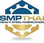 smpthai-logotemp